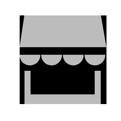 der fu boden spezialist rund um stuttgart und fellbach fussboden haag. Black Bedroom Furniture Sets. Home Design Ideas