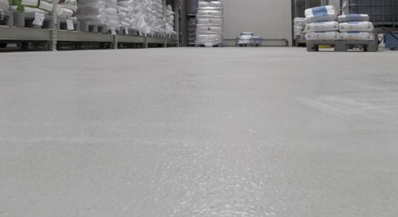 Fußboden Haag ~ Der fußboden spezialist rund um stuttgart und fellbach fussboden